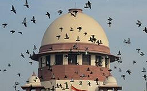 Couples who divorce by mutual consent subject to contempt if they don't abide by conditions of compromise: SC