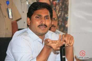 Jagan to shut APNRT, rejig CRDA & EDB
