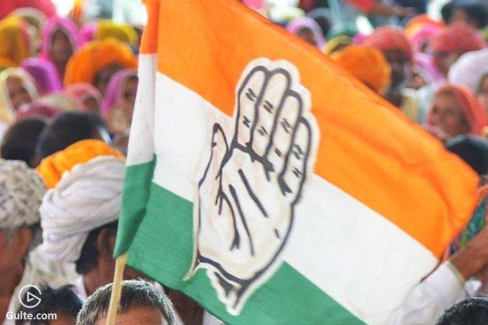 Don't call us for TV debates: Congress