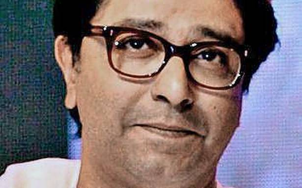 Raj acquitted in 2008 hotel attack case