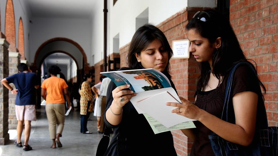 Class 11 centralised online admission Pune division start today