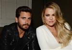 Are Khloe Kardashian & Scott Disick More Than Friends? Khloe Shut Down Rumors