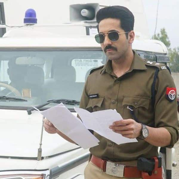 Exclusive! Teaser of Ayushmann Khurrana's Article 15 to release on Monday | Bollywood Life