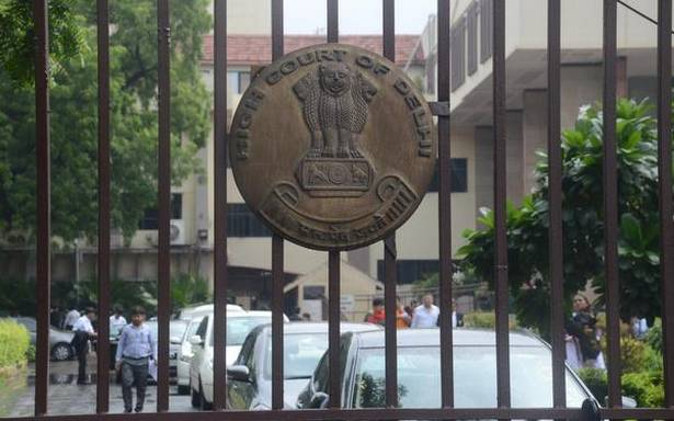 Plea in Delhi High Court to tackle population growth