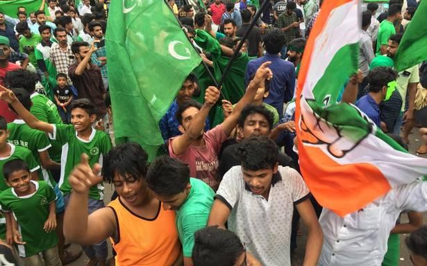 Kerala Lok Sabha results 2019: highlights