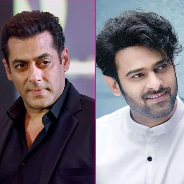 प्रभाष की 'साहो' में सलमान खान की एंट्री पर बोले डायरेक्टर सुजीत, कहा- इस फिल्म का… | Bollywood Life हिंदी