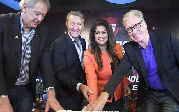 Bichel credits Dhoni for much of Kohli's success