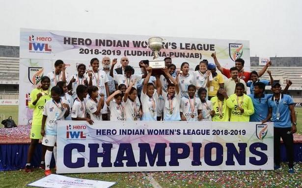 Sethu FC reigns supreme