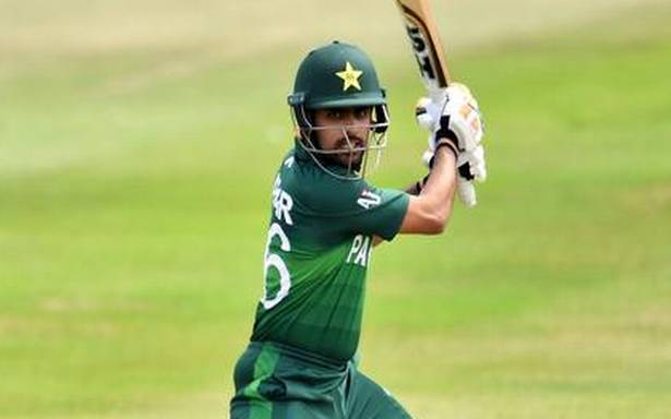 2019 Cricket World Cup | Team Analysis: Ignore Pakistan at your own peril