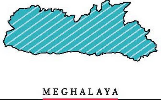 Post-poll survey: Citizenship Bill had its resonance in Meghalaya
