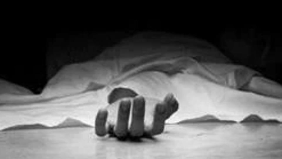 Man's body found in northeast Delhi