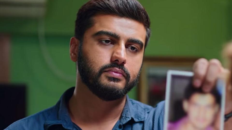 India's Most Wanted box office day 2: Arjun Kapoor film shows same response as PM Narendra Modi, Aladdin dominates both