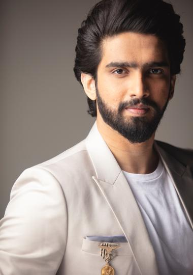 Independent music may be the next big thing: Amaal Mallik