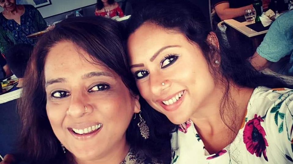 Mogra Phulala has been a beautiful journey: Shrabani