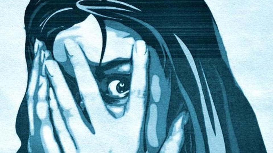 Teenager stalked, molested on way to college in Mumbai, two men arrested