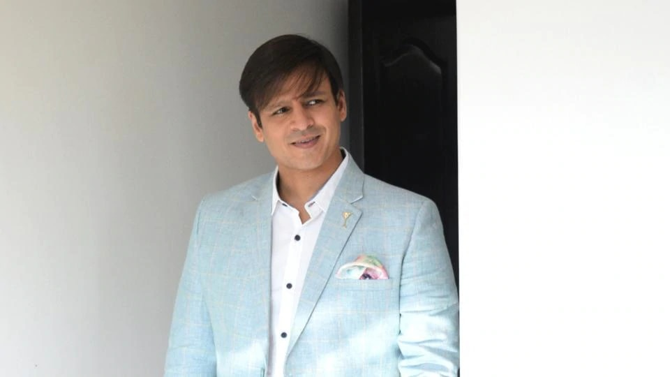 Lok Sabha elections results 2019: An advice and a whitewash in Vivek Oberoi's jibe at opposition