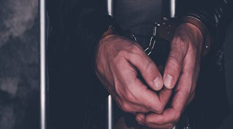 Mumbai: Three held for extortion, demanding Rs 25 lakh from city politician