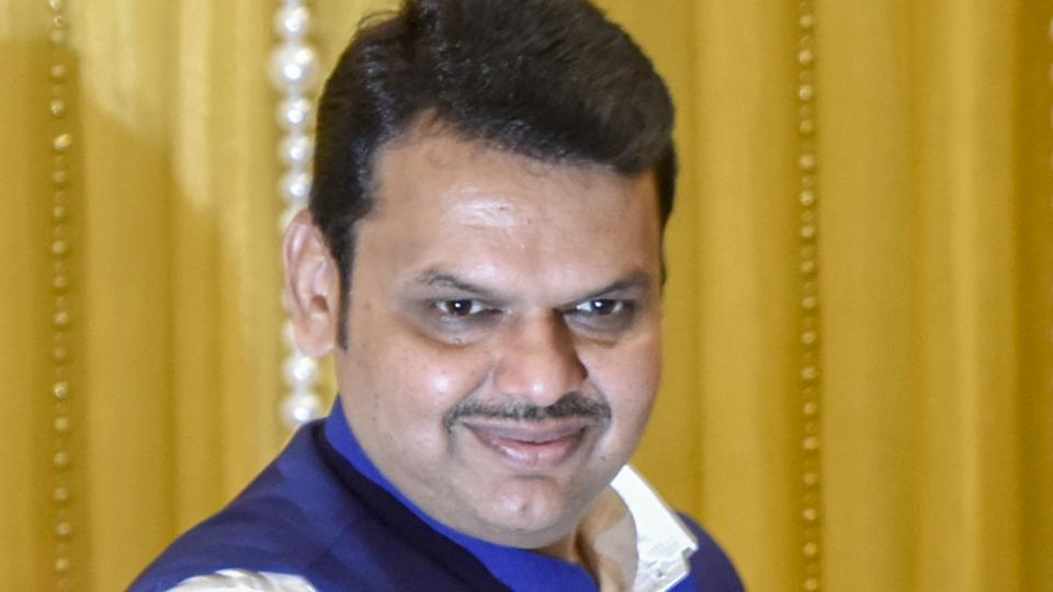 Lok Sabha elections 2019: How CM Devendra Fadnavis ensured Maha win