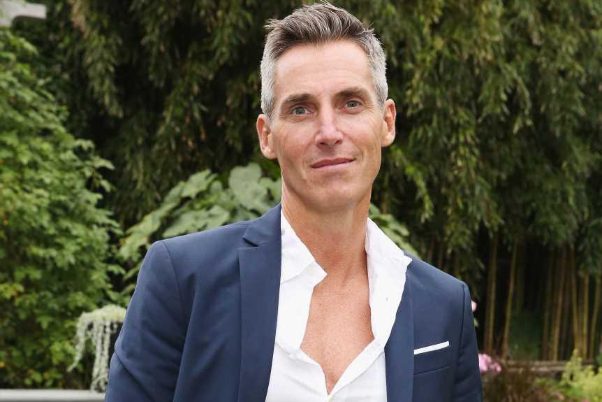 CEO Bill Wackermann, employees exit Wilhelmina modeling agency