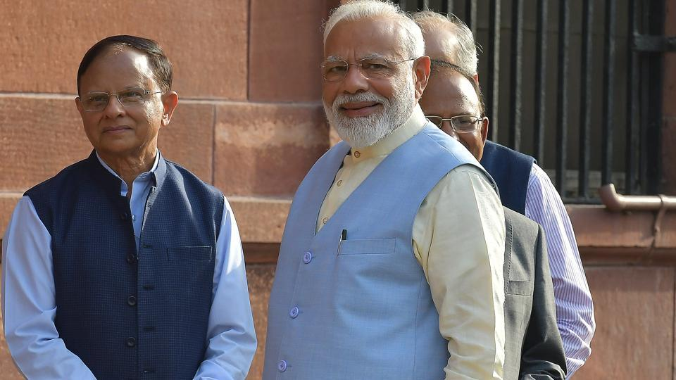 First Cabinet meet clears PM Kisan for all farmers