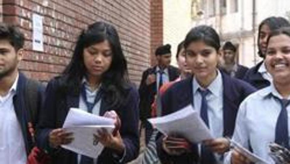 GSEB 10th result 2019 out, 66.97% students pass Gujarat Board SSC exam, full details here