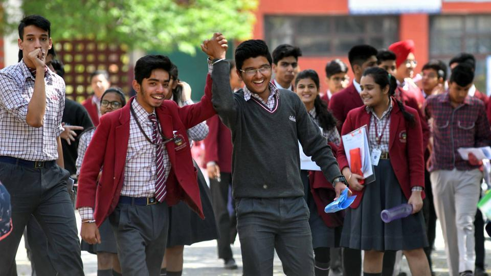 BSEOdisha 10th Result 2019 Live Updates:Matricresult to be  declared today at 9 am