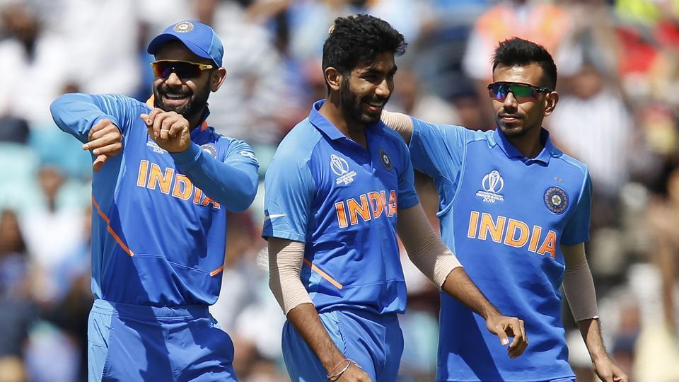India vs Bangladesh Live Score, ICC World Cup Warm-up Cricket Match 2019 in Cardiff: Virat Kohli &Co look to gain momentum