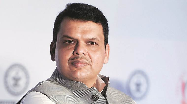Maharashtra: Health dept's 6,000 appointments hang with SEBC quota case in court