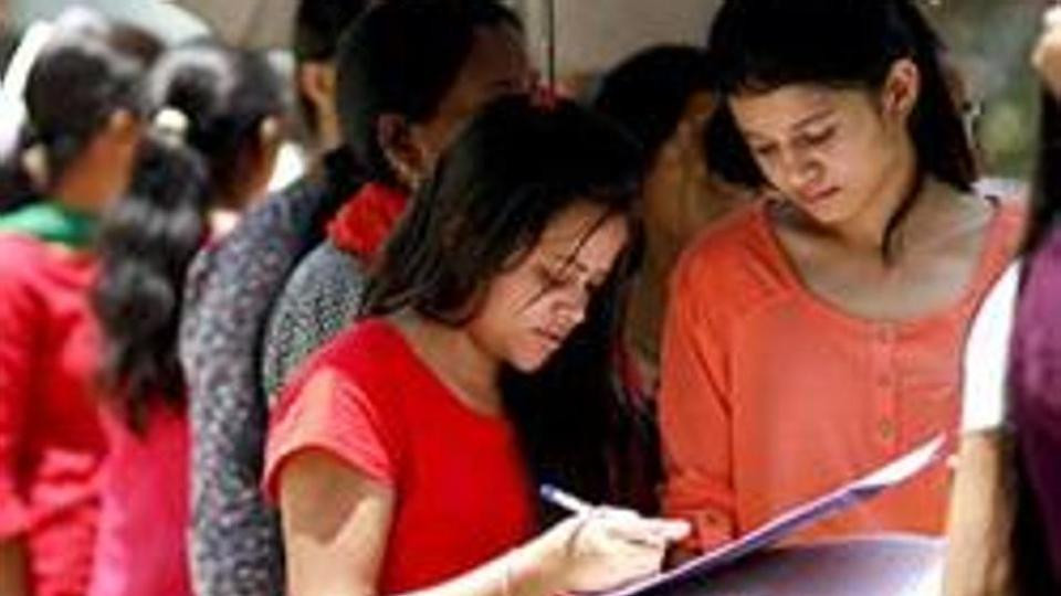 JEE Advanced 2019 to be conducted by IITRoorkee tomorrow.Everything you need to know about test