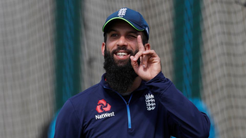 ICC World Cup 2019: Treat Smith and Warner decently, Moeen Ali requests WC fans