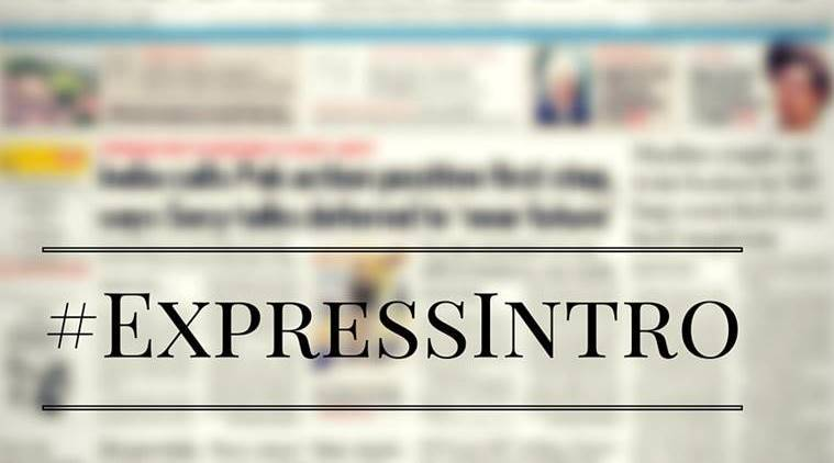 Express daily briefing: EC meet today over Lavasa's recusal; Modi to hold dinner for NDA allies; Niki Lauda dies