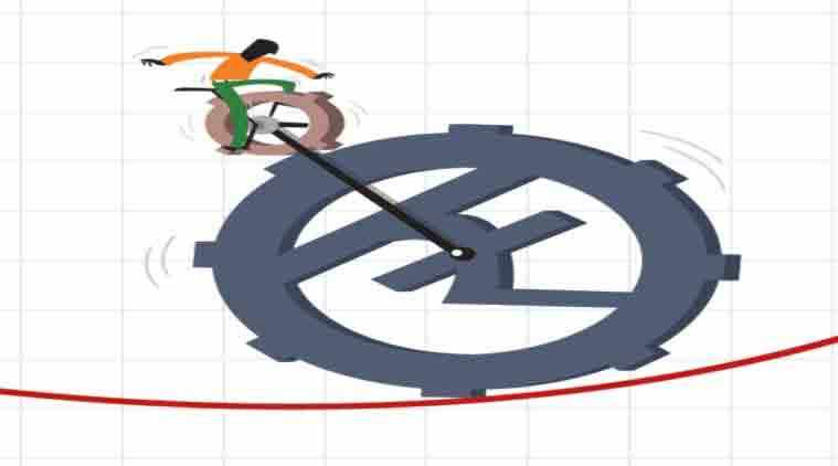 Credit view hinges on policies of govt: Rating agencies