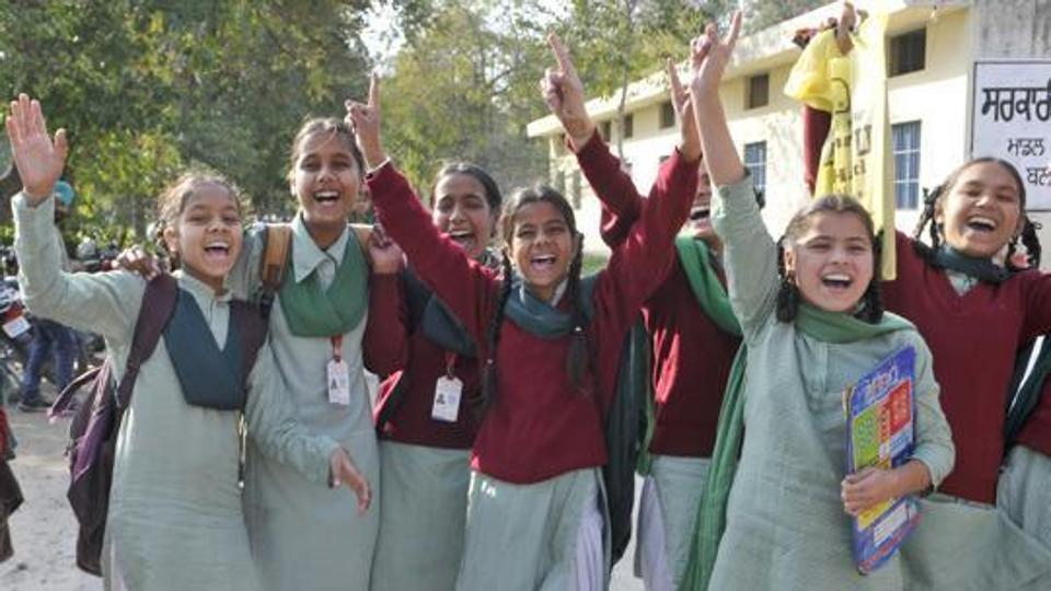 TBSE Tripura 12th Science Result 2019 today. Full details here