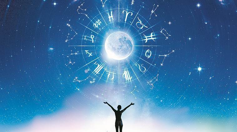 Horoscope Today, May 21, 2019: Virgo, Leo, Libra,Scorpio and others, check astrology prediction