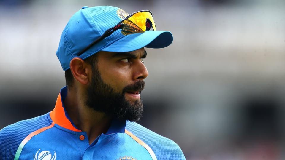 ICC World Cup 2019: This is how Proteas can spoil Team India's party in opener