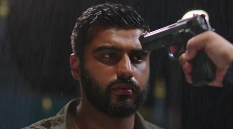 India's Most Wanted box office collection Day 3: Arjun Kapoor starrer fighting for survival