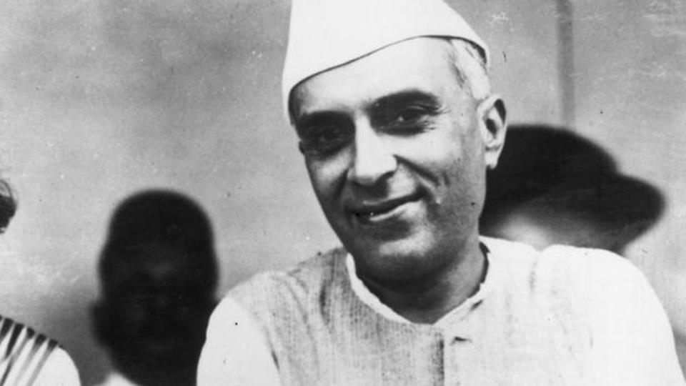 On Jawaharlal Nehru's death anniversary, PM Modi recalls his 'contribution to nation'