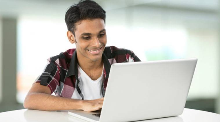 List of top internships: Freshers can apply too, earn up to Rs 13,000 per month