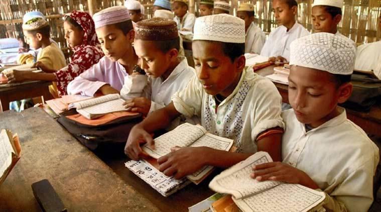 Kerala Samastha Madrasa results 2019 declared, how to check