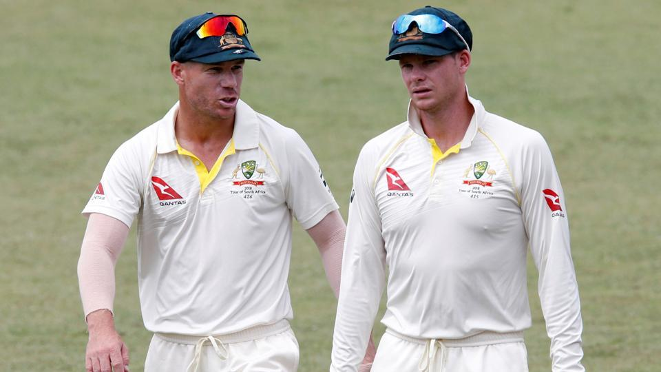 I hope Steve Smith and David Warner are treated decently during the Ashes, says Moeen Ali