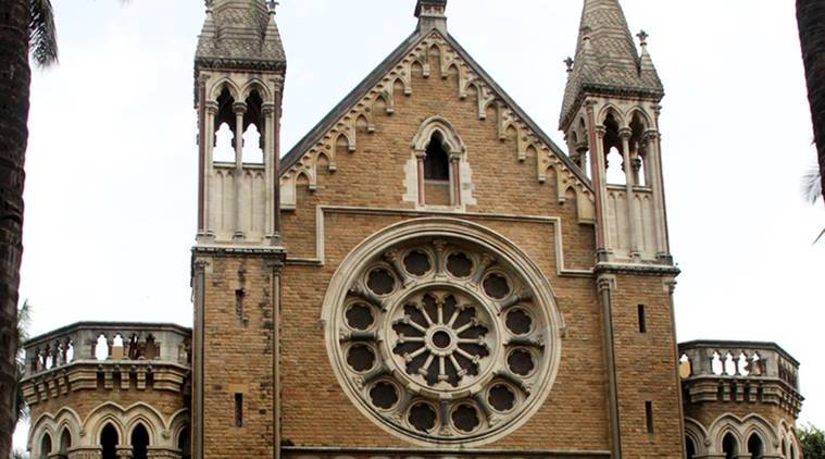Out of syllabus question paper worries Mumbai University students