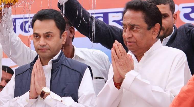New Lok Sabha has 475 'crorepati' MPs: ADR