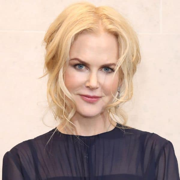 Nicole Kidman drops a SPOILER from Big Little Lies season 2 | Bollywood Life