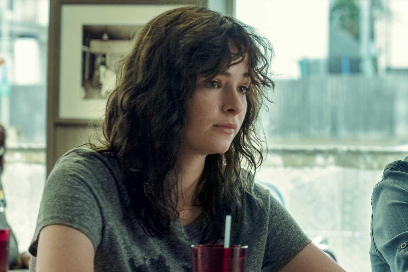 NOS4A2 star talks 'arduous' shoot for adaptation of Joe Hill's vampire novel