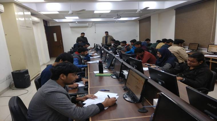 KMAT 2019 applications open: Check eligibility, exam pattern, cut-off, how to apply