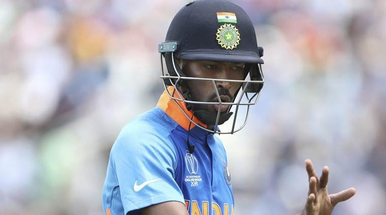 World Cup 2019: Give him any role, Hardik Pandya takes it up with a smile, says K L Rahul