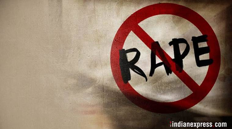 Maharashtra: Four-year-old girl raped by neighbour in Palghar, 1 held