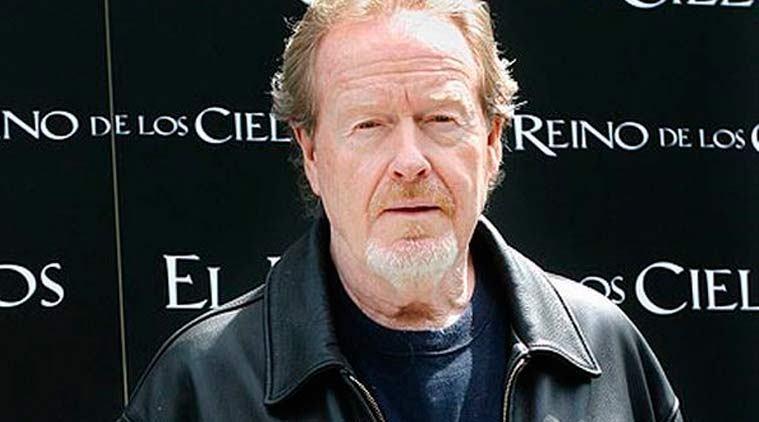 Ridley Scott confirms another Alien prequel