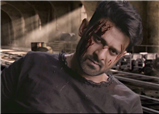 Makers of Prabhas starrer 'Saaho' and trio Shankar Ehsaan Loy amicably parted ways