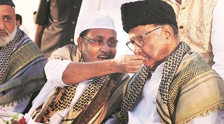 Sharad Pawar dubs PM Modi's Kedarnath yatra, exit polls 'nautanki'